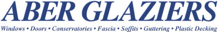 Aberglaziers, Your Local Glazing Experts